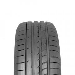 Eagle F1 Asymmetric 2 SUV tyres