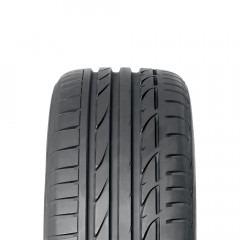 Potenza S001 tyres