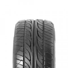 SP Sport LM703 V1 tyres