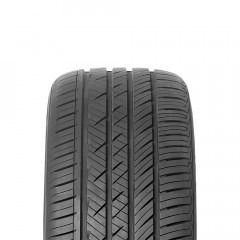 S Fit AS LH01 tyres