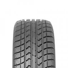 Eager S330 tyres