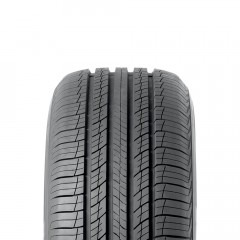 Dynapro HP2 RA33 tyres