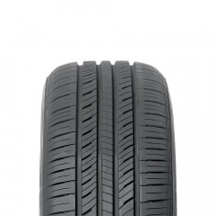 G Fit AS LH41 tyres