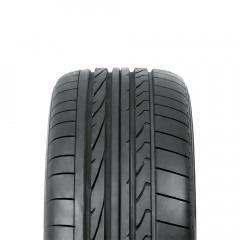 Dueler HP Sport  tyres