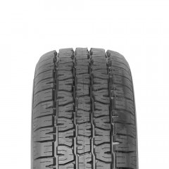 Radial T/A tyres