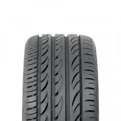 P Zero Nero tyres