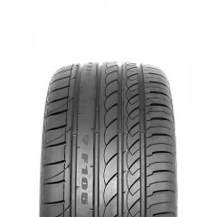Radial F105 tyres
