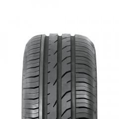 ContiPremium Contact®2 tyres