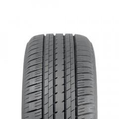 Dueler 33 tyres