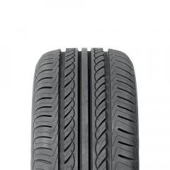 Assurance Fuel Max tyres