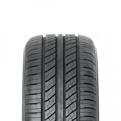 122 tyres