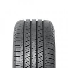 Dynapro HT RH12 tyres