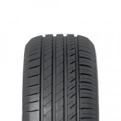 G Fit EQ LK41 tyres