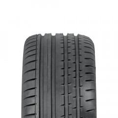 ContiSport Contact™2 tyres