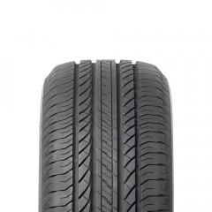 Ecopia EP850 tyres