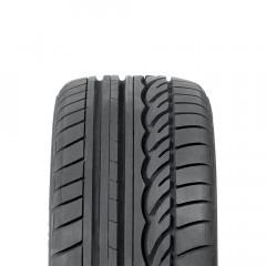 SP Sport 01 tyres