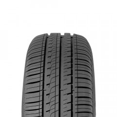 Cinturato P6 tyres