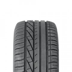 Excellence tyres