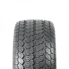 Vanco4Season™ tyres