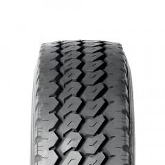 Z59 tyres