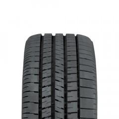 Eagle F1 Supercar tyres
