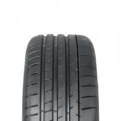 Pilot Super Sport tyres