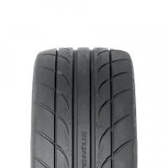 Ventus R-S3 Z222 tyres