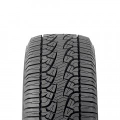 Scorpion ATR tyres
