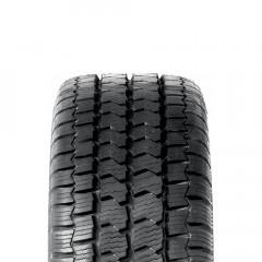 Vanco Four Season 2 tyres