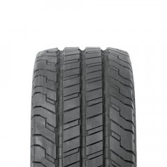 ContiVanContact™ 100 tyres