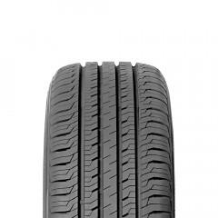 Desert Hawk H/T 2 tyres