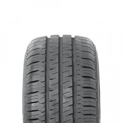 Vantra LT RA18 tyres