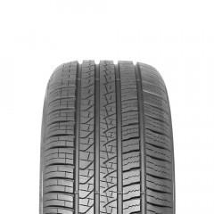 Scorpion Zero All Season tyres