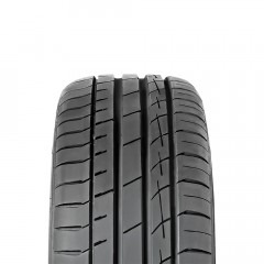 Iota ST-68 tyres