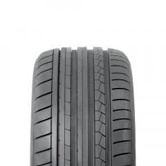 SP Sport Maxx GT tyres