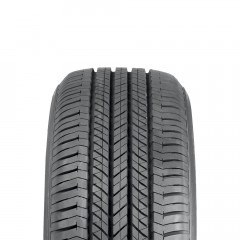 Dueler H/L D400 tyres