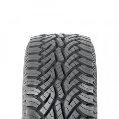 ContiCross Contact™ AT  tyres