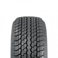Dueler H/T D840 tyres