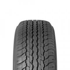 Grandtrek AT25 tyres