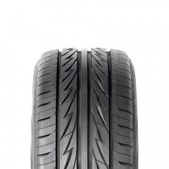 MY-02 Sporty Style tyres