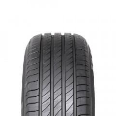Primacy 4 tyres