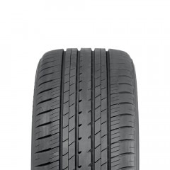 Turanza ER33 tyres