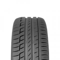 ContiPremium Contact™ 6 tyres