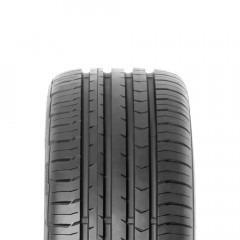 ContiPremium Contact™5 tyres