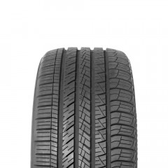 Eagle F1 Asymmetric A/S tyres
