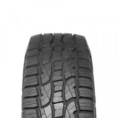 Crosswind A/T tyres