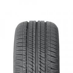 SP 10 3e tyres