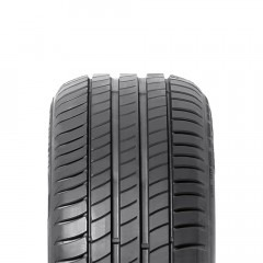 Primacy 3 tyres