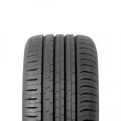 ContiEcoContact™5 tyres