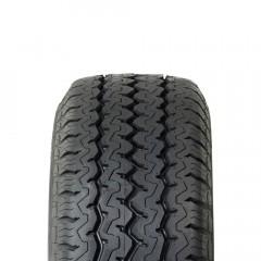 SP LT5 tyres